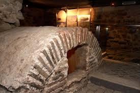 гробницата на Хонорий при света София
