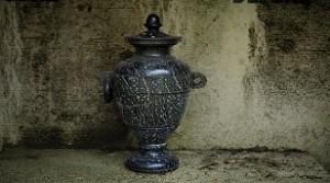 urna-kremacia