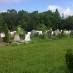 grobno-miasto-v-sofia