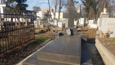 Погребални услуги 2