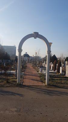 Погребални услуги 4